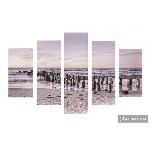 Obraz Plaża 41-837
