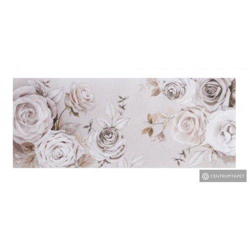 Obraz 41-834 Róże Graham&Brown