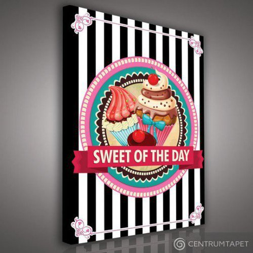 Obraz SWEET OF THE DAY PP1641