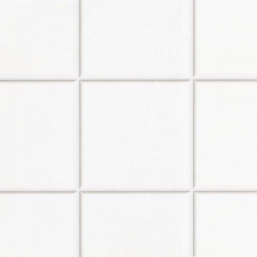 Okleina meblowa kafelki 200-2564 45cm