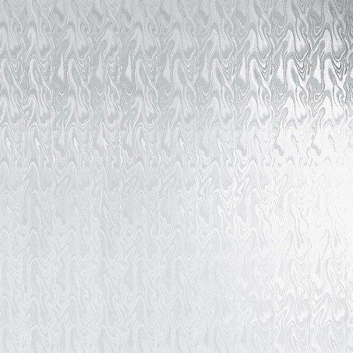 Okleina witrażowa 200-2590 45cm