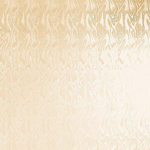 Okleina witrażowa 200-2591 45cm