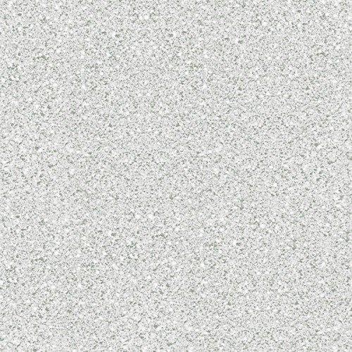Okleina meblowa sabbia 200-2592 45cm