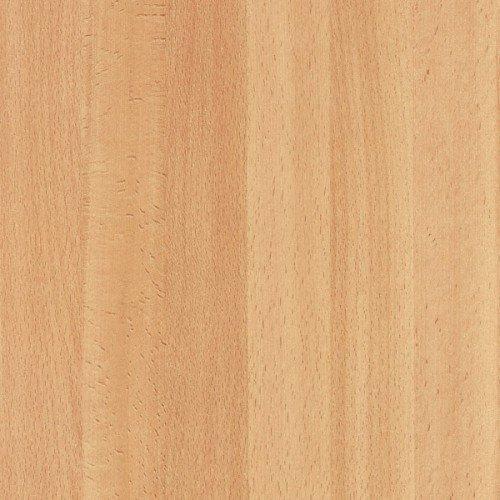 Okleina meblowa buk plamisty średni 200-2608 45cm