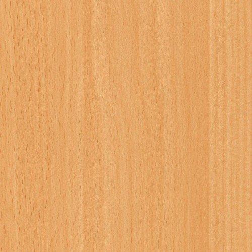 Okleina meblowa buk czerwony 200-2658 45cm