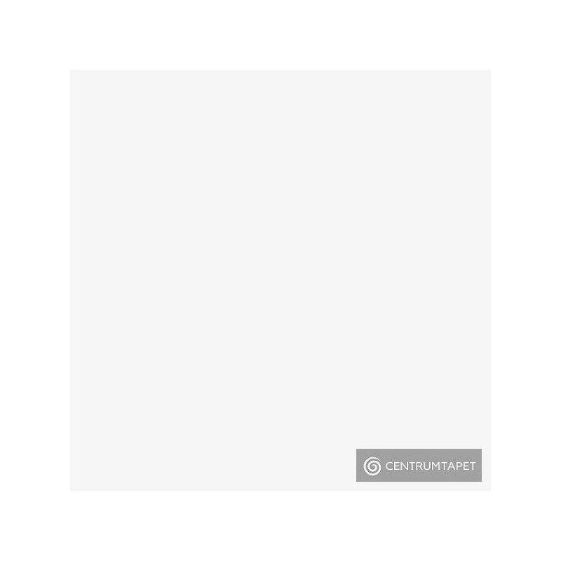 Okleina meblowa biała 200-5001 90cm