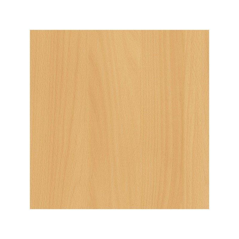 Okleina meblowa buk tyrolski 200-2816 45cm