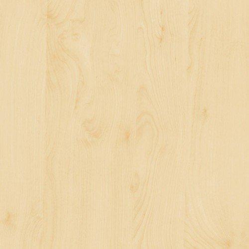 Okleina meblowa brzoza 200-2875 45cm
