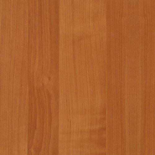Okleina meblowa olcha średnia 200-2904 45cm