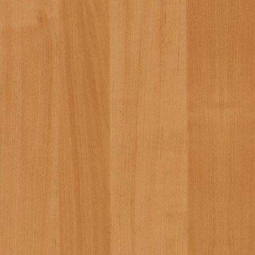 Okleina meblowa olcha jasna 200-2906 45cm