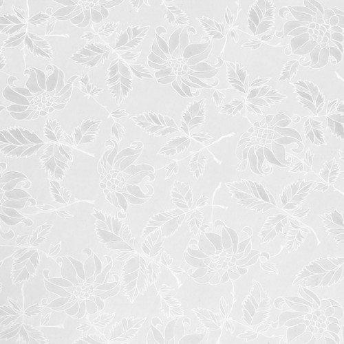 Okleina witrażowa 200-3063 45cm