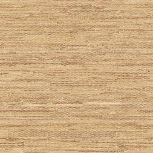 Okleina meblowa shanghai 200-3115 45cm