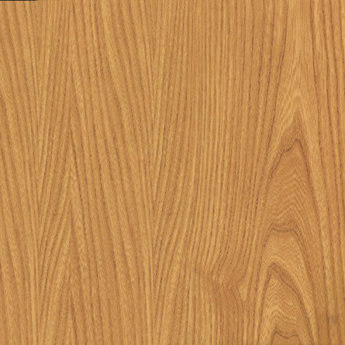 Okleina meblowa wiąz japoński 200-5157 90cm