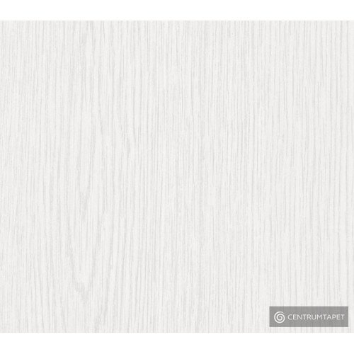 Okleina meblowa drewno białe 200-5226 90cm