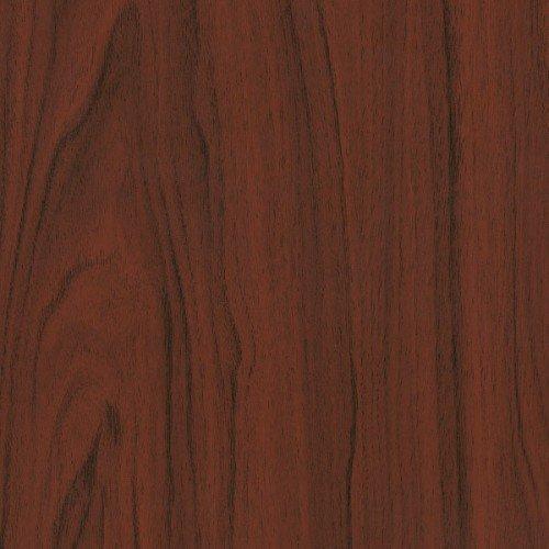 Okleina meblowa mahoń ciemny 200-5271 90cm