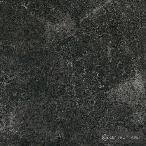 Okleina meblowa beton 200-3182 45cm