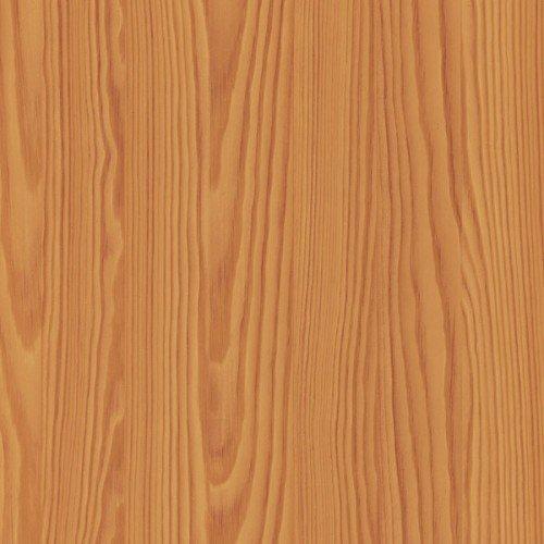 Okleina meblowa sosna rustykalna 200-5315 90cm