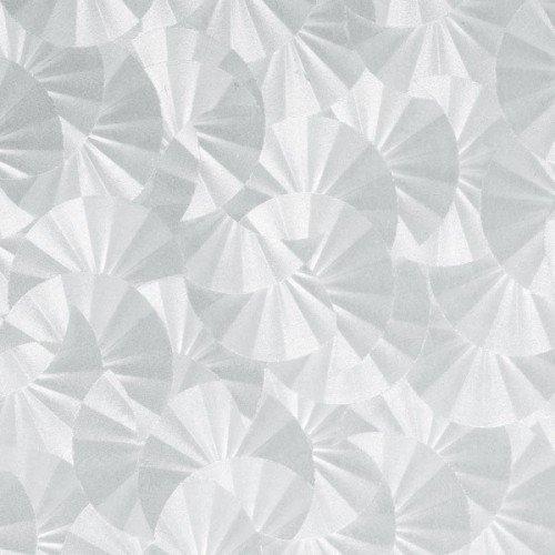 Okleina witrażowa 200-5387 90cm