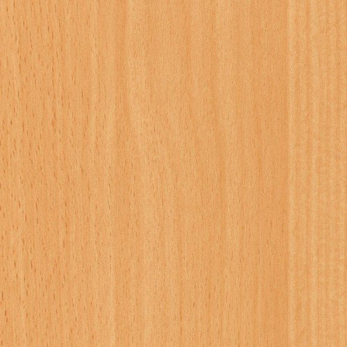 Okleina meblowa buk czerwony 200-5418 90cm