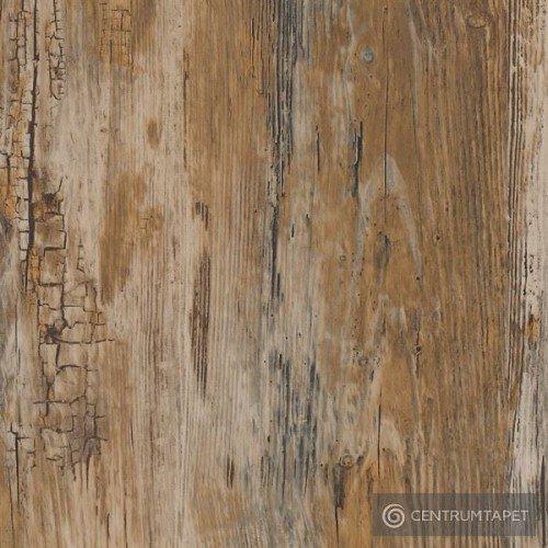 Okleina meblowa rustik 200-5424 90cm