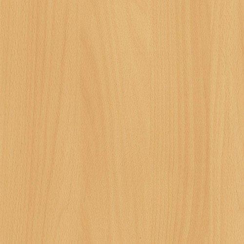 Okleina meblowa buk tyrolski 200-5427 90cm
