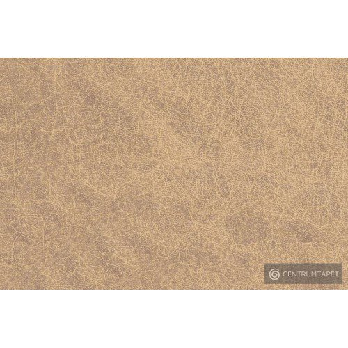 Okleina meblowa beżowa skóra 200-3056 45cm