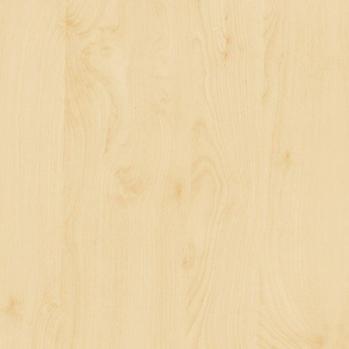 Okleina meblowa brzoza 200-5475 90cm