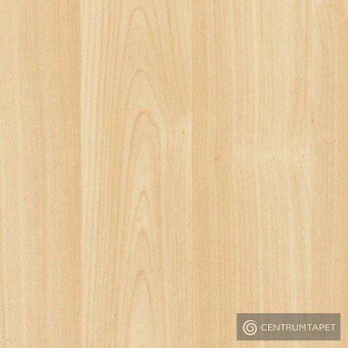 Okleina meblowa klon 200-2660 45cm