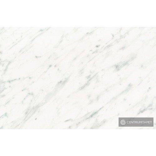 Okleina meblowa carrara szary 200-2614 45cm