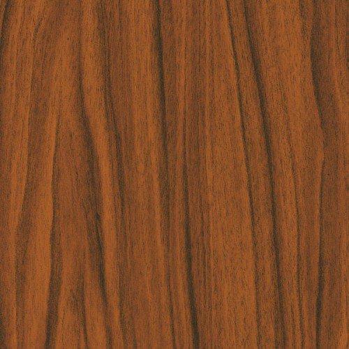 Okleina meblowa orzech złocisty 200-8006 67