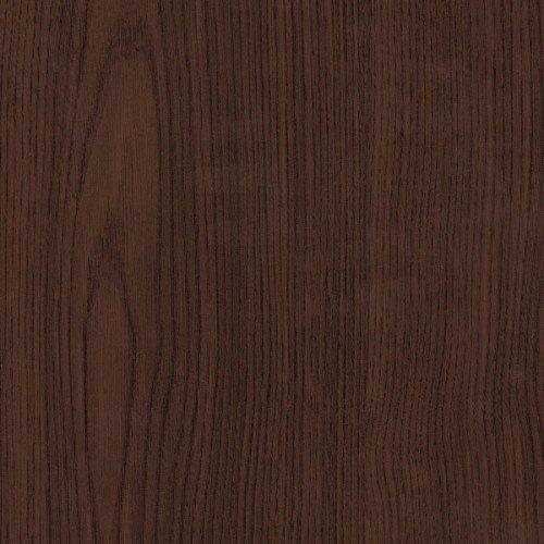 Okleina meblowa kasztan ciemny 200-8060 67