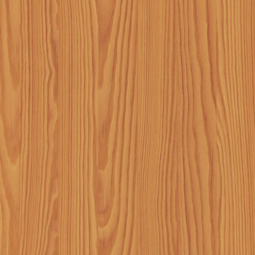 Okleina meblowa sosna rustykalna 200-8062 67