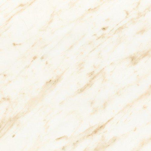 Okleina meblowa carrara 200-8131 67