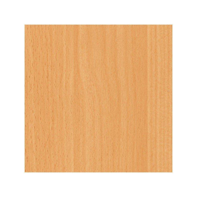 Okleina meblowa buk czerwony 200-8184 67