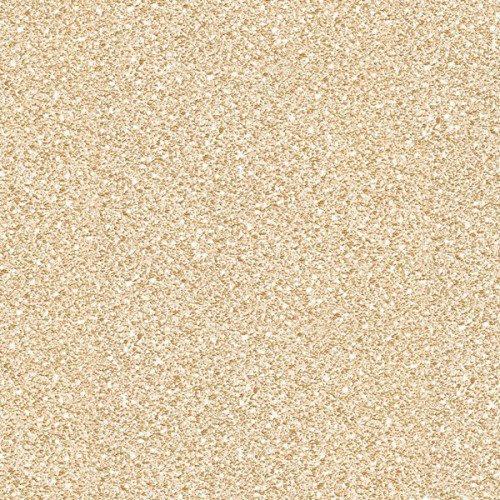 Okleina meblowa sabbia 200-8208 67