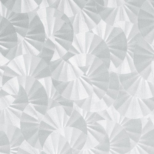 Okleina witrażowa 200-8301 67