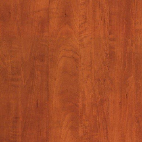 Okleina meblowa calvados 200-8307 67