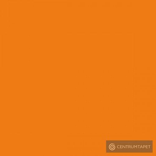 Okleina meblowa pomarańcz połysk 200-2000 45cm