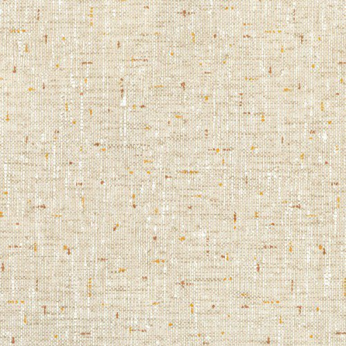 Okleina meblowa textilgewebe 200-2162 45cm