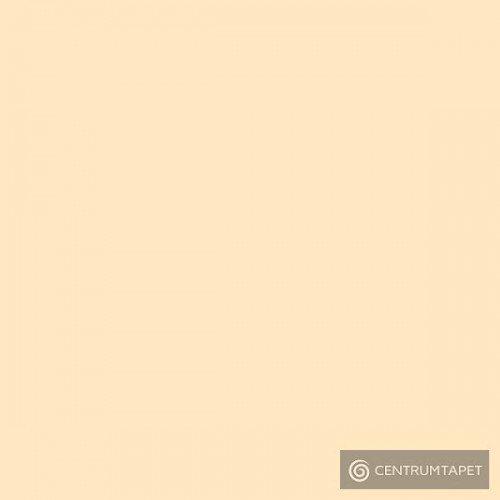 Okleina meblowa jasny beż 200-2202 45cm