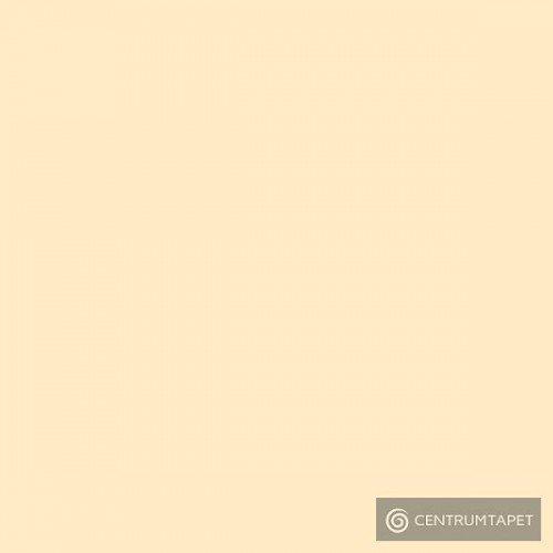 Okleina meblowa natur połysk 200-2214 45cm