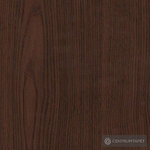 Okleina meblowa ciemny kasztan 200-2234 45cm