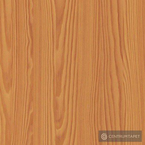 Okleina meblowa sosna rustykalna 200-2236 45cm