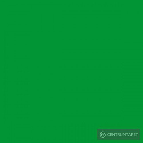 Okleina meblowa zielona połysk 45cm