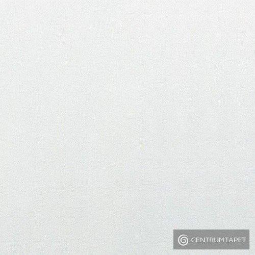 Okleina meblowa biała skóra 200-5565 90cm