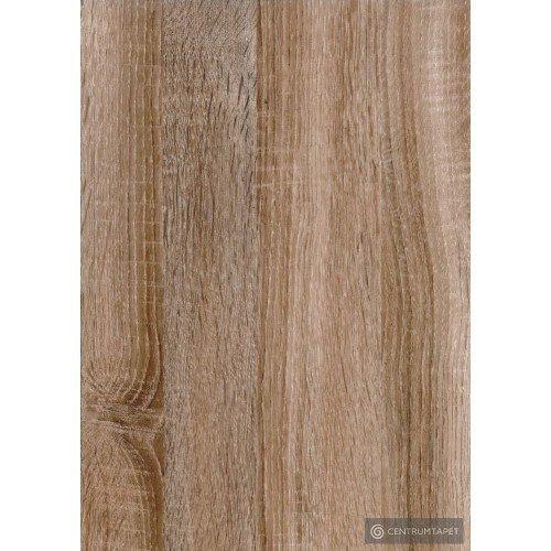 Okleina meblowa dąb jasny 200-5595 90cm