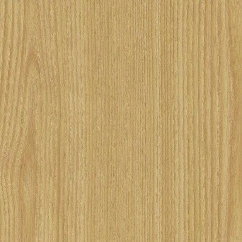 Okleina meblowa cherry 200-5420 90cm