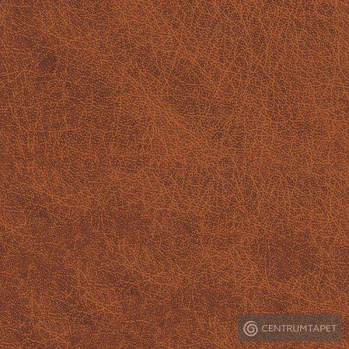 Okleina meblowa skóra 200-5451 90cm