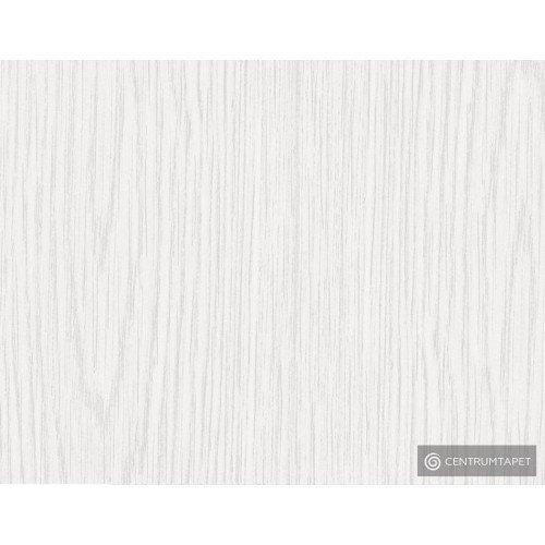 Okleina meblowa białe drewno 200-2741 45cm
