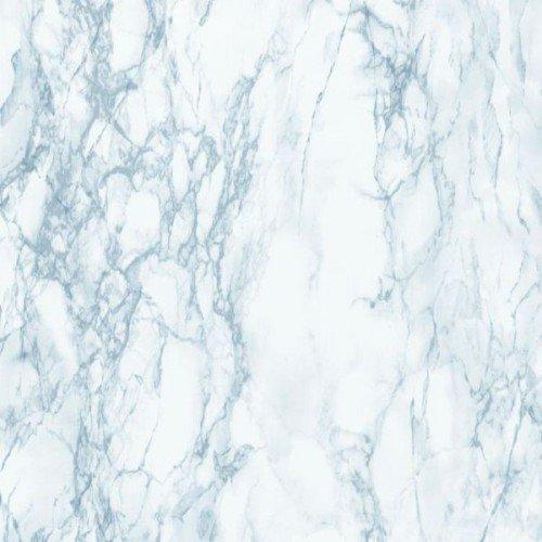 Okleina meblowa cortes niebieski 200-5322 90cm